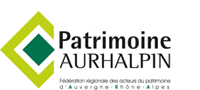 Patrimoine Aurhalpin