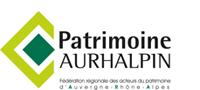 Patrimoine Aurhalpin