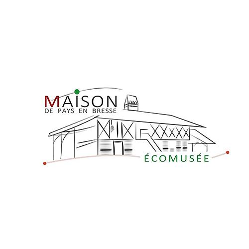 Ecomusée Maison de Pays en Bresse (01)