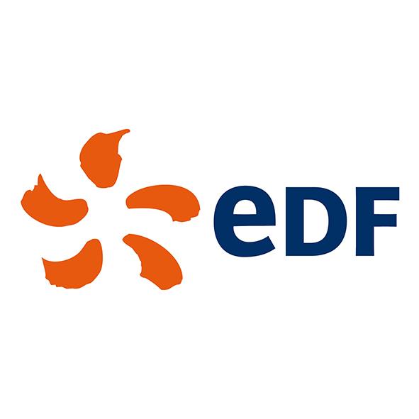 EDF Auvergne-Rhône-Alpes, partenaire fondateur