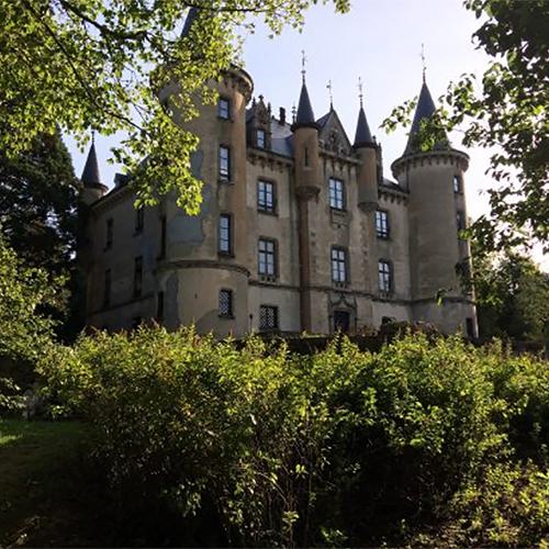 Château de Montivert (07)