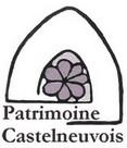 Journée botanique et nature au Prieuré de Charrière à Châteauneuf de Galaure