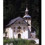 SIVOM Pays du Mont Blanc