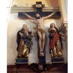 Comité de restauration de l'église Saint-Nicolas-de-Montrond