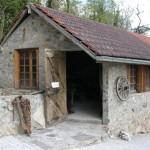 Association Les coteaux du Salin