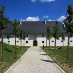 Association de sauvegarde de la Chartreuse d'Aillon