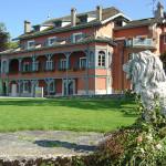 Commune d'Evian-les-Bains