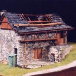 Association de valorisation et d'illustration du patrimoine architectural régional