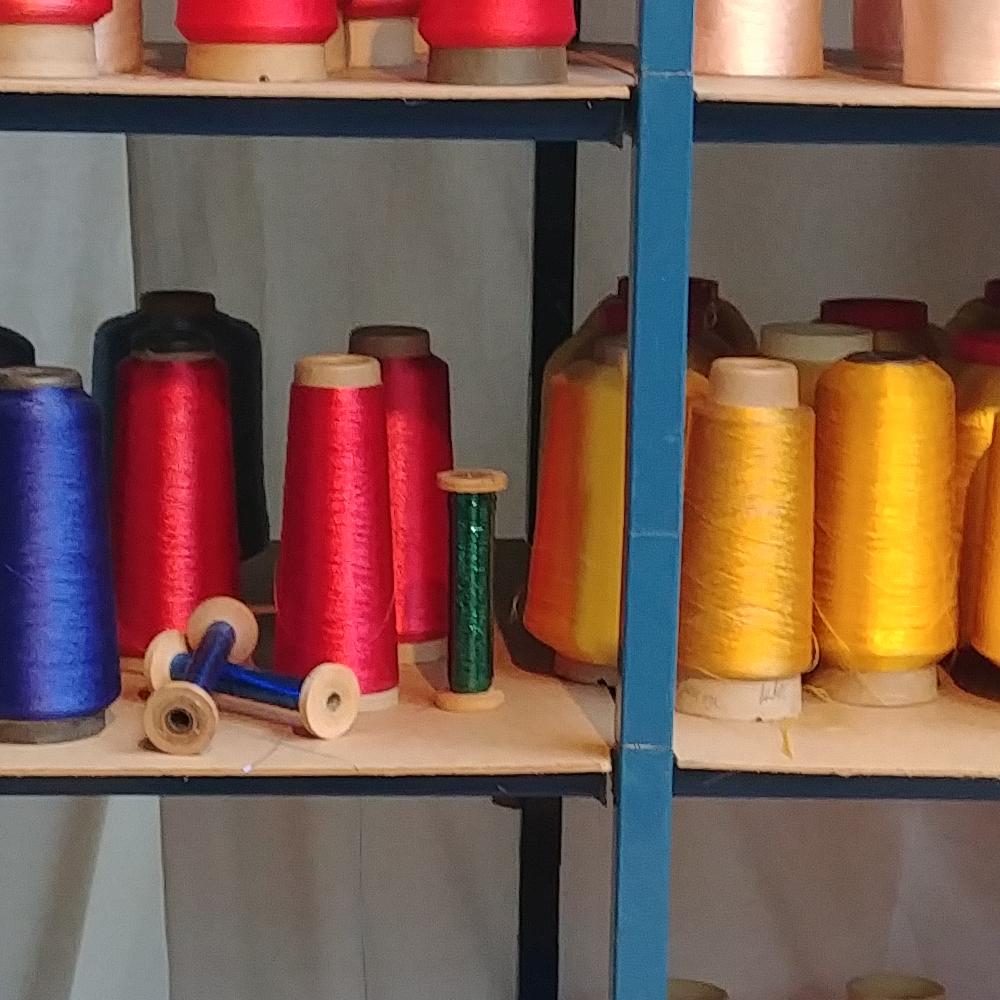 Musées des Soieries Bonnet (01)