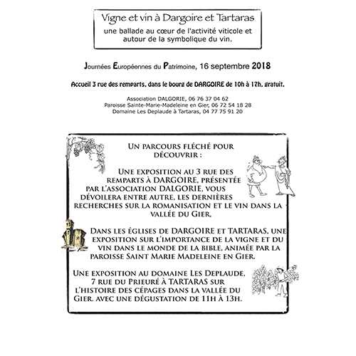Association DALGORIE (42)