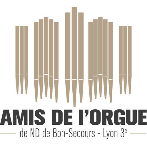 Amis de l'orgue de ND de Bon-Secours (69)