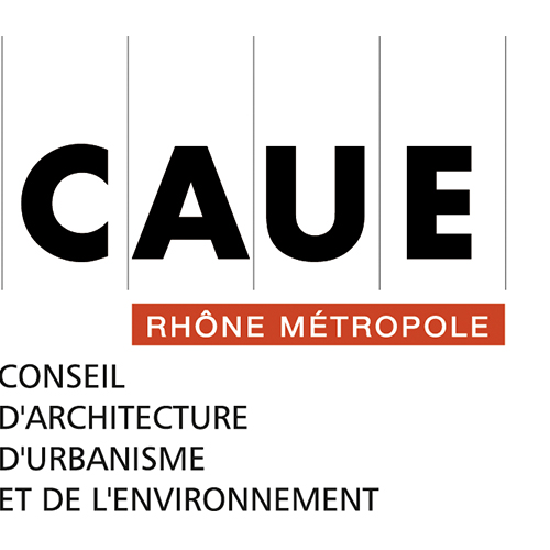 CAUE Rhône Métropole (69)