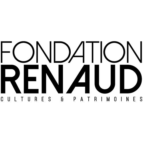 Fondation Renaud (69)