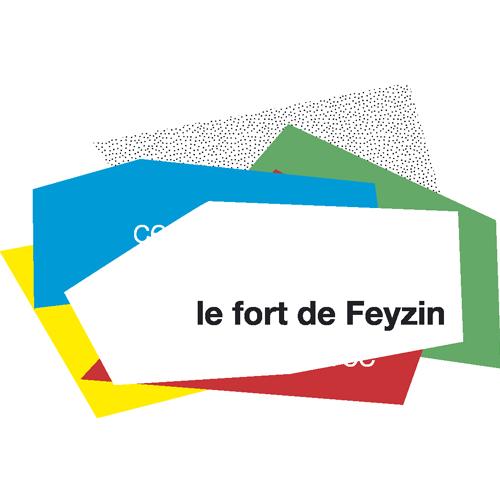 Ville de Feyzin (69)