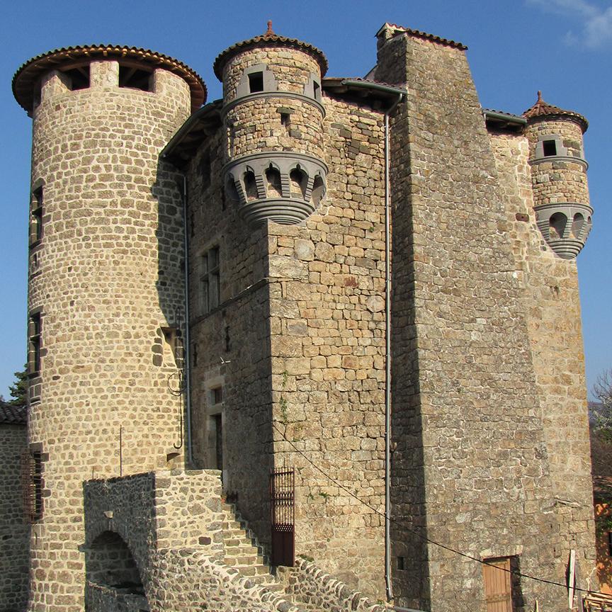 Château de Hautségur (07)