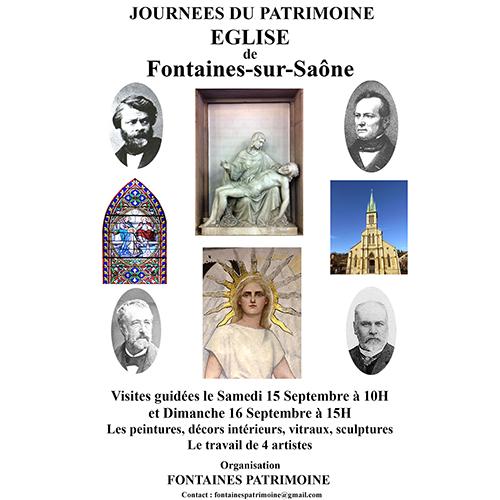 Fontaines Patrimoine (69)