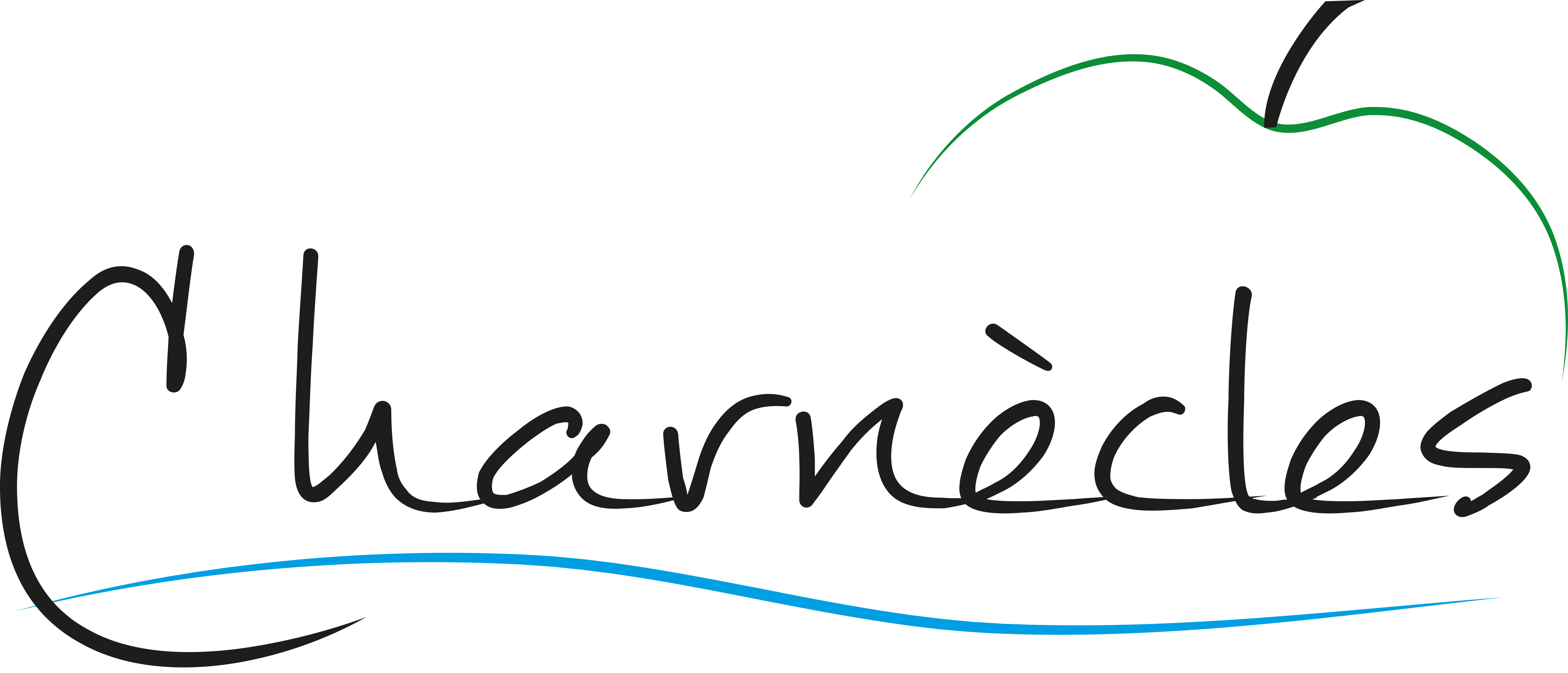 """Résultat de recherche d'images pour """"logo charnecles"""""""