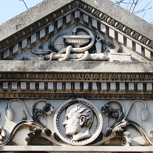Association Saint-Roch ! Vous avez-dit cimetière ? (38)
