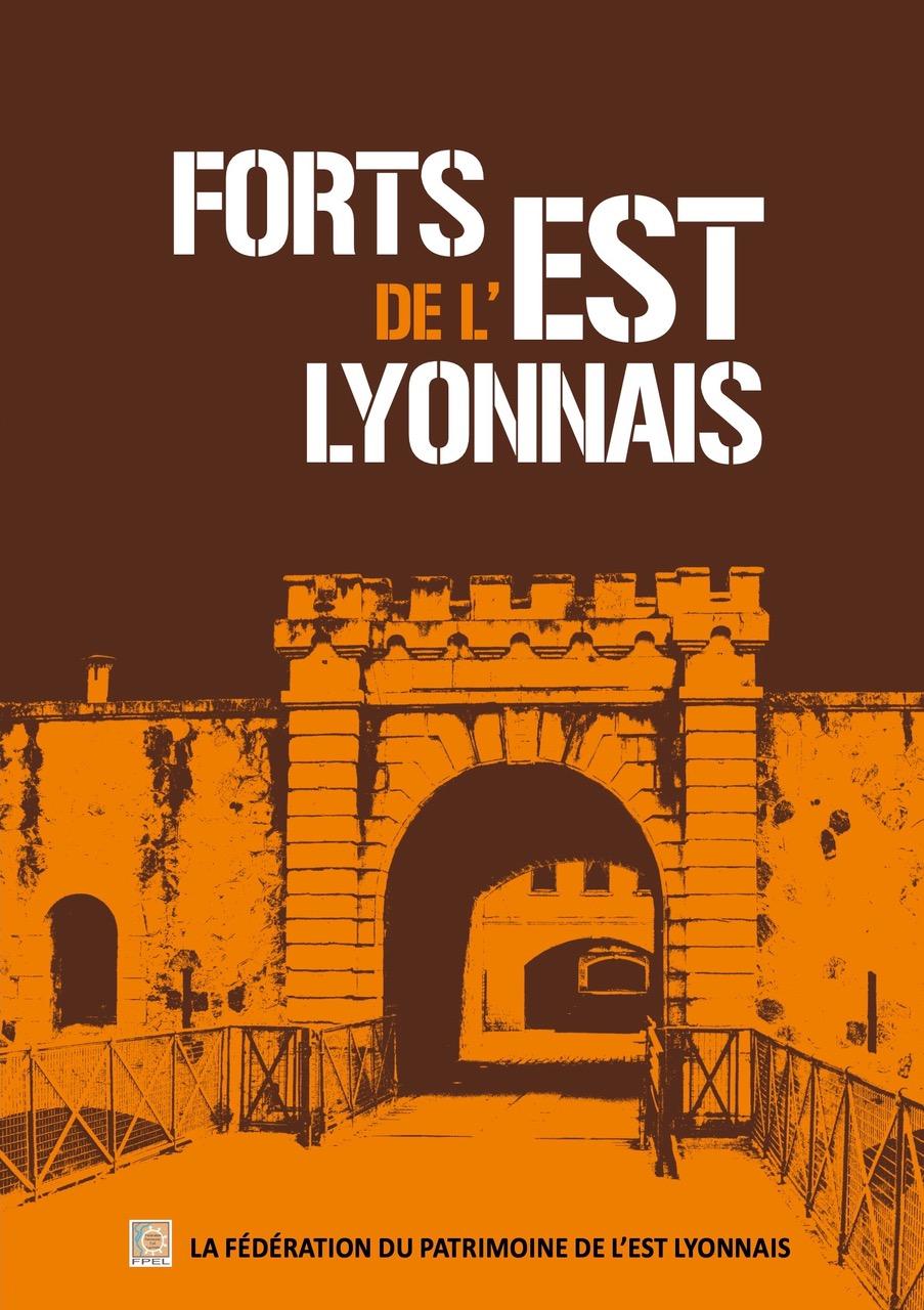 Forts de l'Est lyonnais