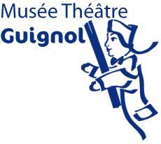 Musée Théâtre Guignol (69)