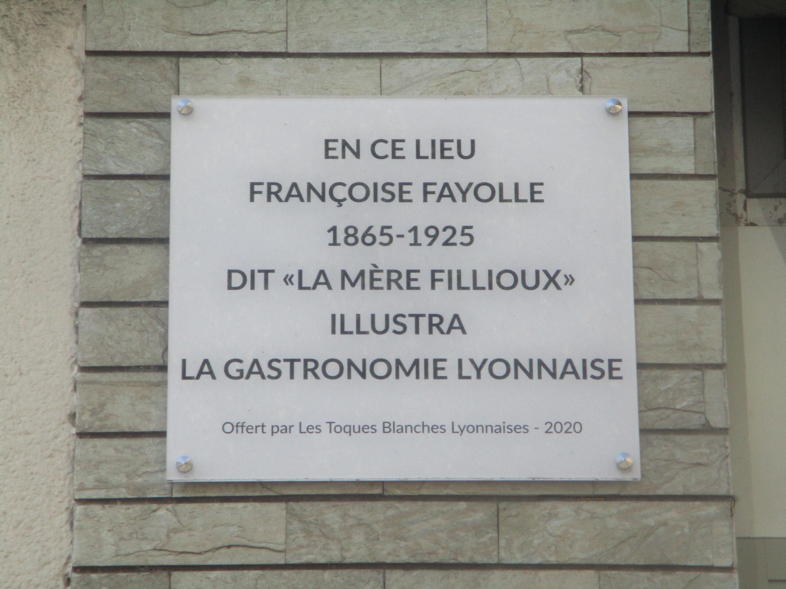 Quartier des Brotteaux de Lyon (Métropole de Lyon)