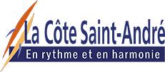 La Côte Saint-André