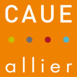 logo-CAUE-Allier