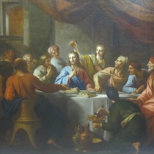 Amis du Vieux Thoissey et de ses environs (01)