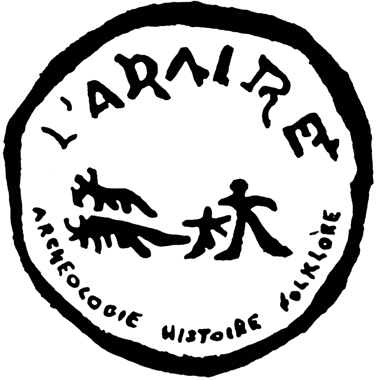 Maison d'Expositions  de l'Araire (69)