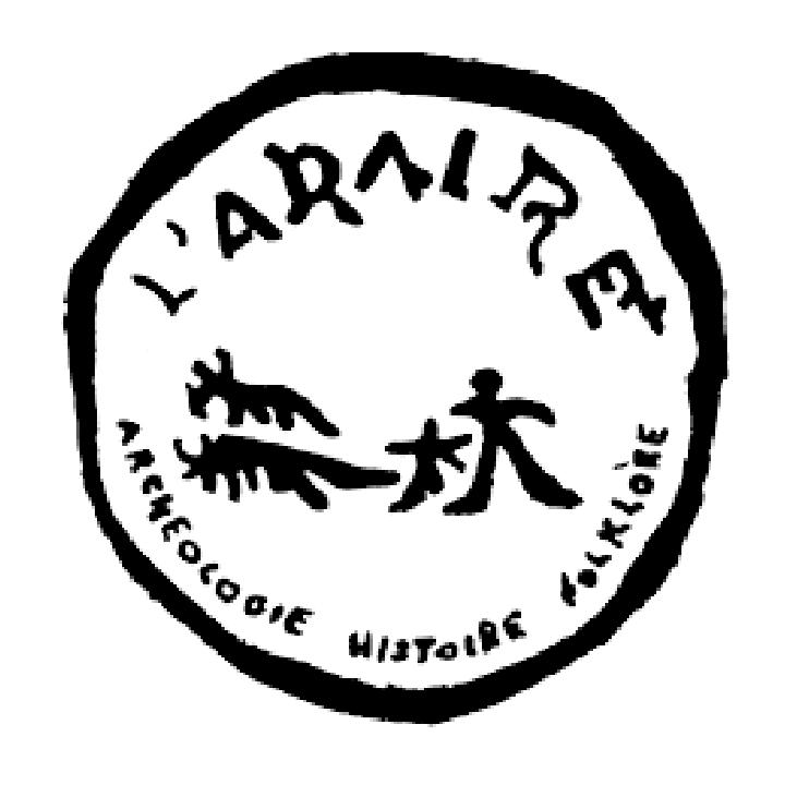 Logo l'Araire