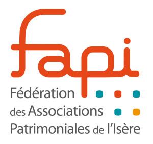 Finalisation_logo_Fapi_02