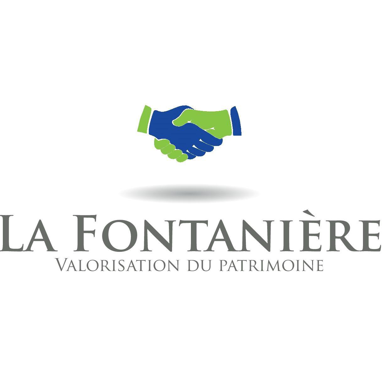 La Fontanière (69)