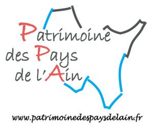 Logo - PPA