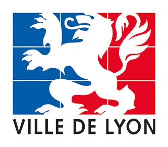 Lyon <br> Cimetière Nouveau de la Guillotière
