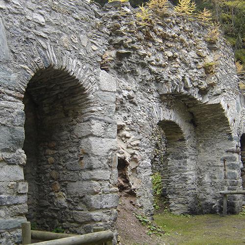 Le Palais de la Mine (73)