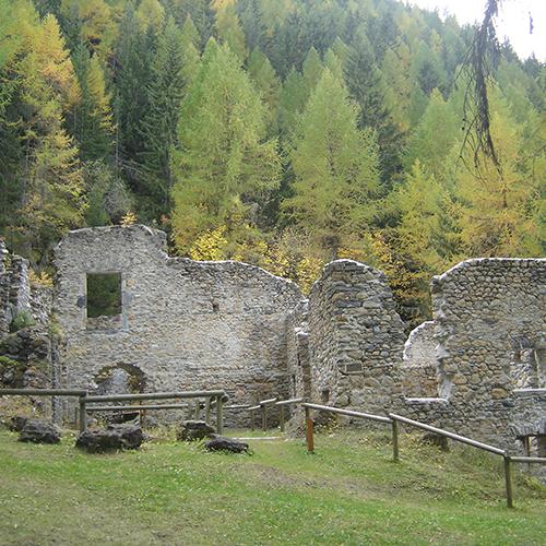 Palais de la mine (73)