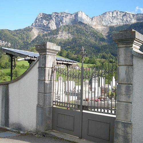 Montaud