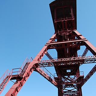Musée de la mine (63)