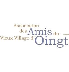 Le Val d'Oingt<br>Oingt
