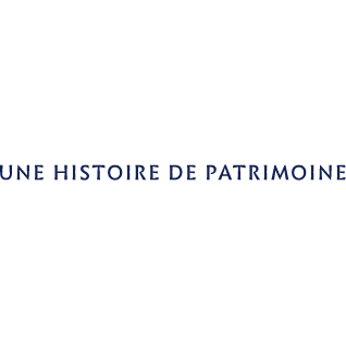 Une Histoire de Patrimoine (69)