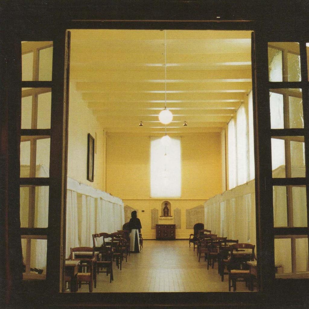 Guide n°30 - Patrimoine hospitalier de la Loire