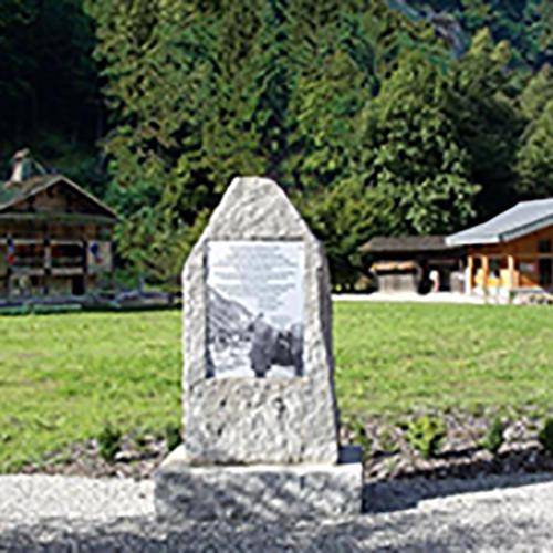 Département de la Haute-Savoie (74)