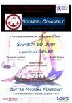 Soirée / Concerts T&T