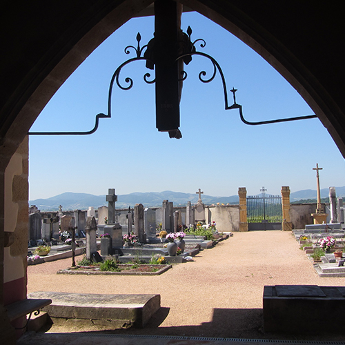 Val d'Oingt