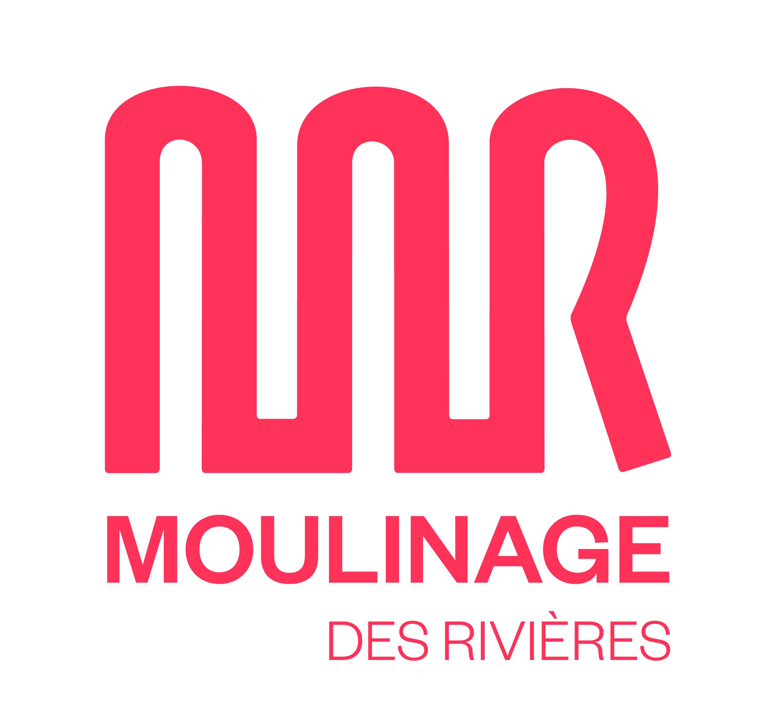 Le Moulinage des Rivières (42)