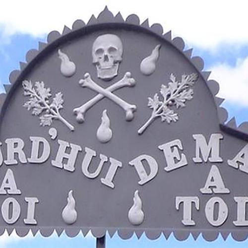 Saint-Denis-sur-Coise