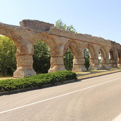 Commune de Chaponost (69)