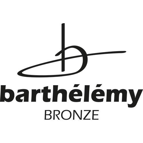 Barthélémy Bronze