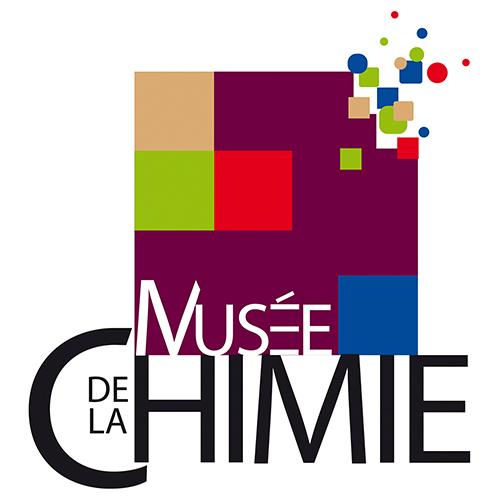 Musée de la chimie (38)