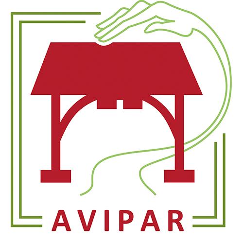 AVIPAR (38)